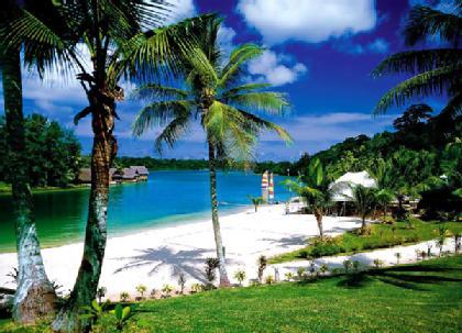 Vanuatu-Le-Meridien-Resort-420x0