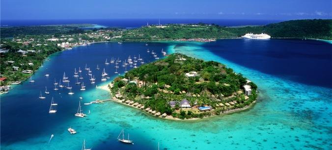Vanuatu-Tourist-Informatio-Centre